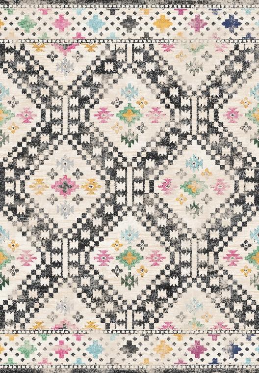 שטיח BC62